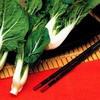 Édes-savanyú szósz kínai kellel és sonkával