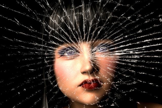 A tudattalan függőség rosszabb lehet, mint a drog!