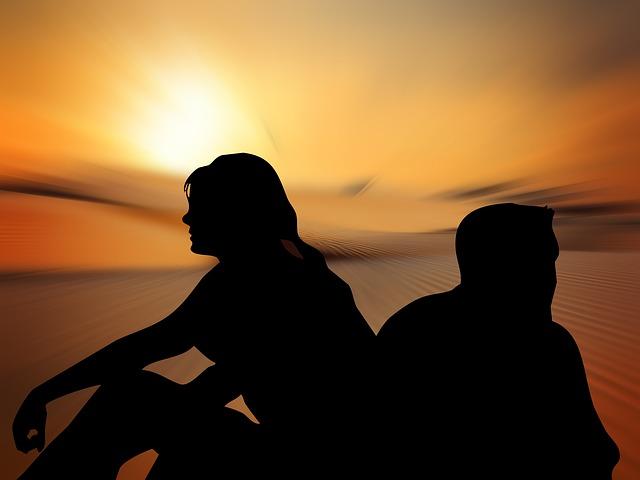 Hogyan kezeljük a konfliktushelyzetet? 4 lépés - nyugalomért