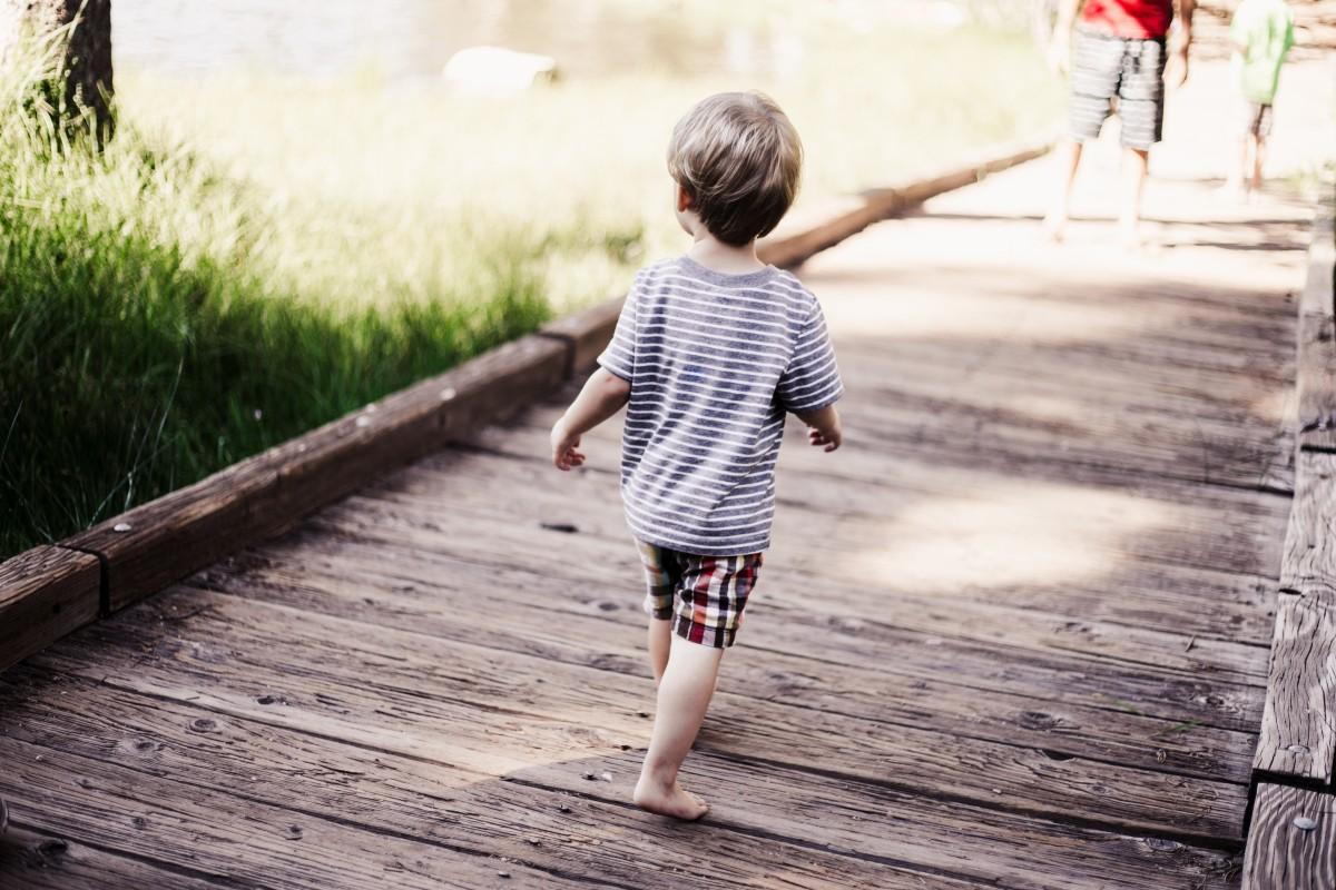 Hiszti és dac – hogyan kezeld?