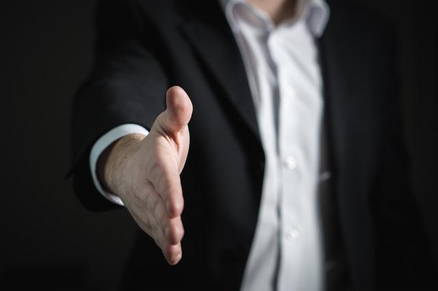 Találd meg álmaid állását! - 5 tipp az álommunka megszerzéséhez