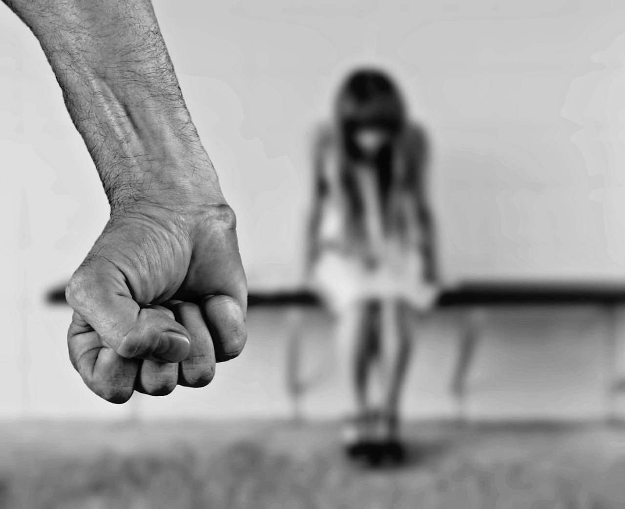 Kegyetlen gyermekházasságok napjainkban is léteznek