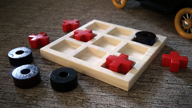 Életmentő ötletek: Gyermekjátékok, hogy lekösd! - Könnyen, bárhol, bármikor