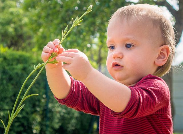 Gyermeked érzelmi nevelése - A vágyak és indulatok kezelésének elsajátítása