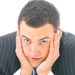 Munkahely-kór: Az unalom szindróma nem csak állapot, betegség! - Érintett vagy? Teszteld magad!