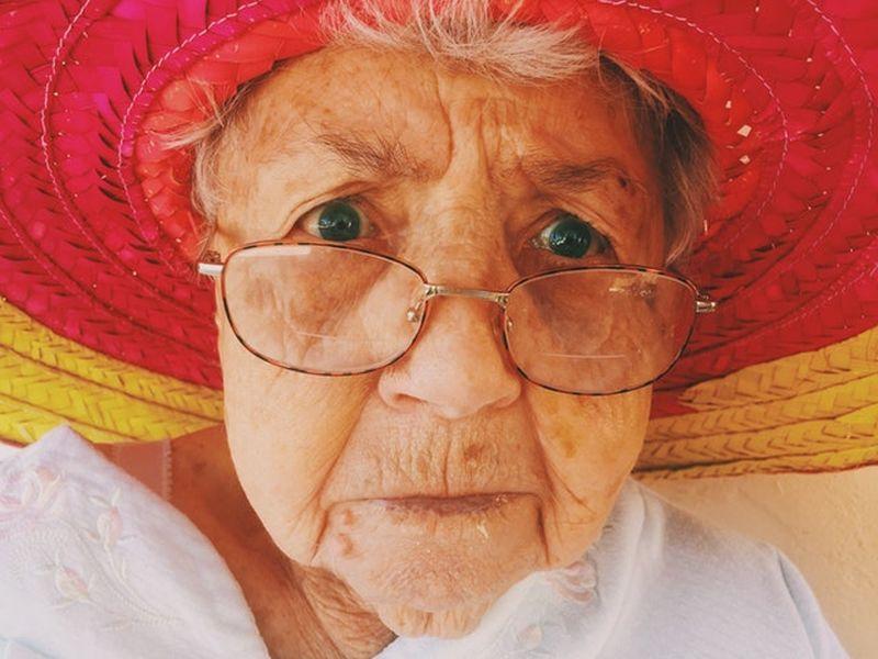 Nagymamák típusok szerint - Nálad mit tanít a nagyszülő?