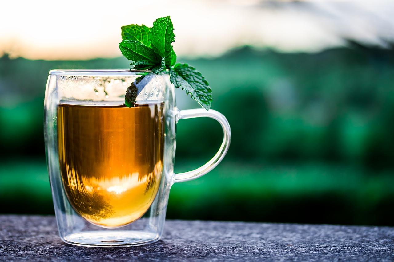 A gyógynövényszakértő válaszol: 3 lépcsős őszi immunerősítés teával