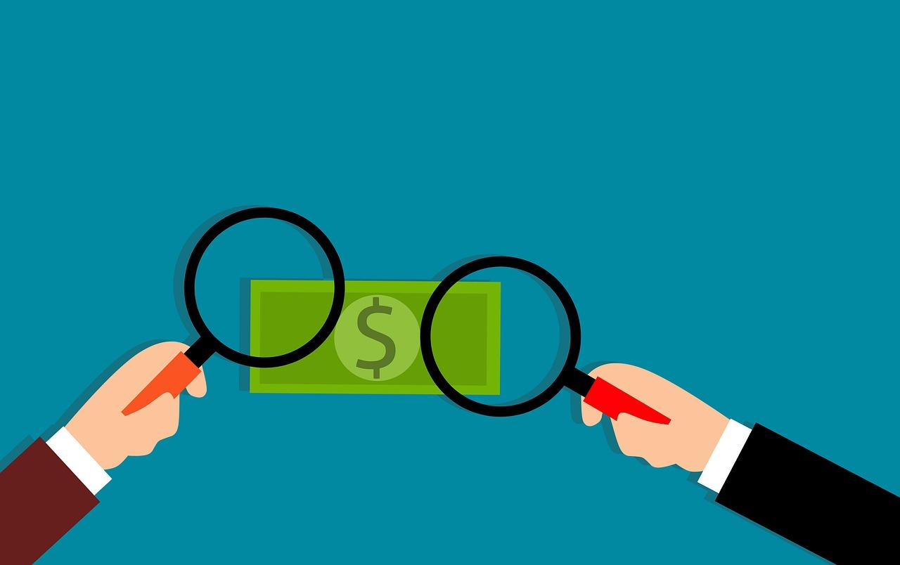 5 dolog, amit ne tegyél, ha azt akarod, hogy az adósod fizessen neked!