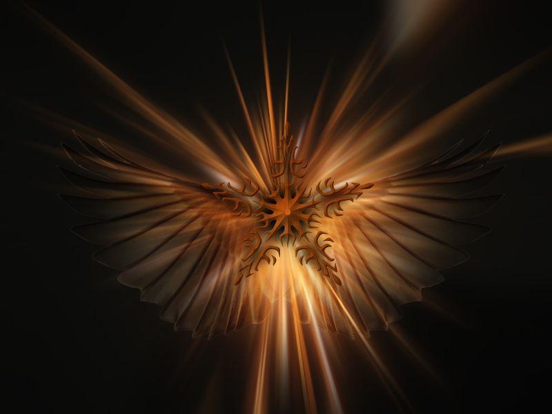 Advent misztériuma - varázslat hétről hétre!