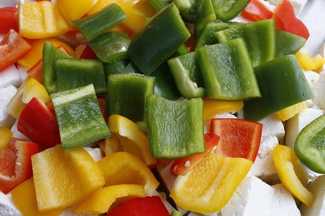 Túl kevés vagy túl sok? A létfontosságú vitaminok - Kis vitamin ABC-vel!