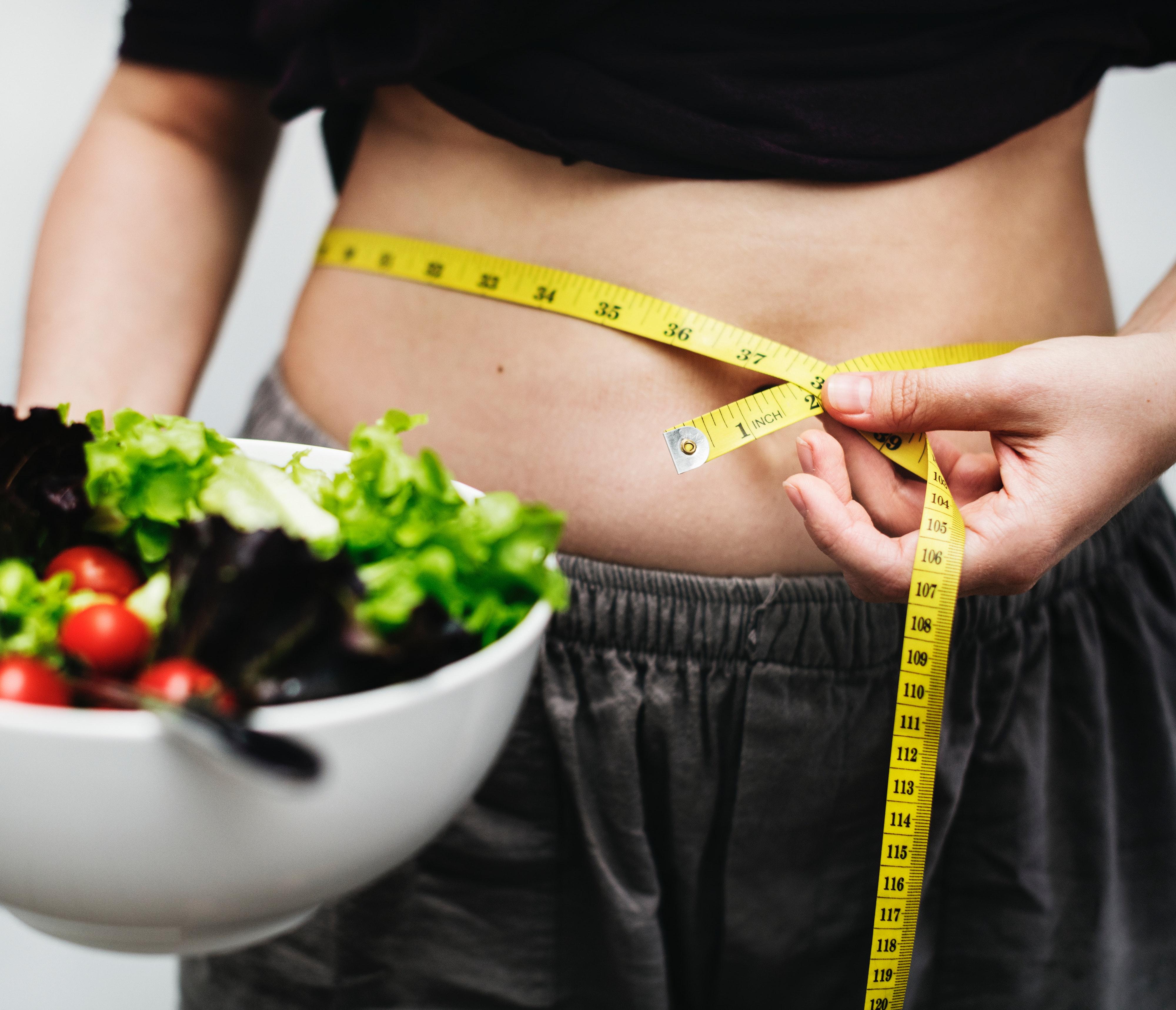 4 különös titok a súlyproblémádról