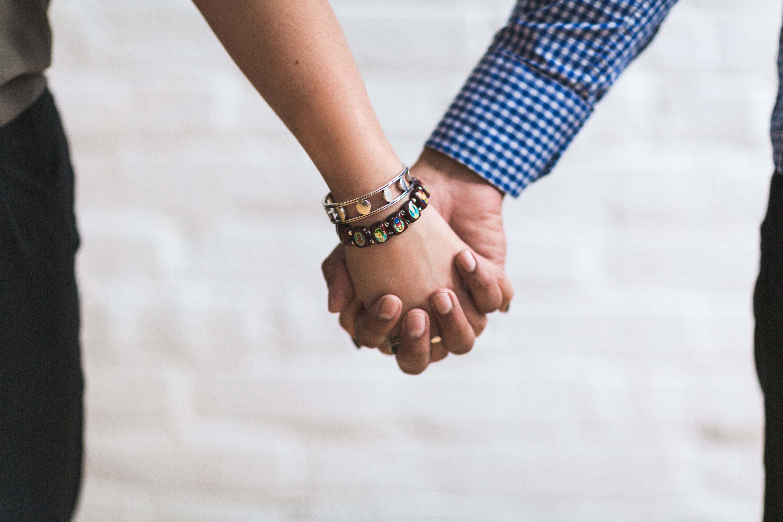 Kulturális különbségek a szerelemben