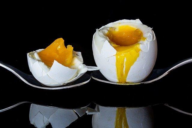 A büdös tojás és az empátia