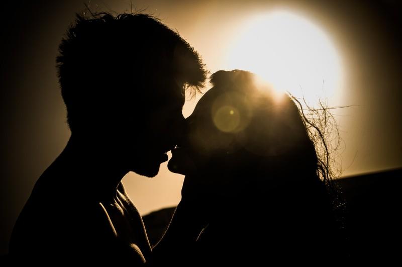 Szex szerelem nélkül? (+18)