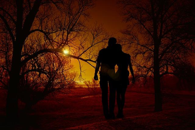 10 erény a szerelemben - avagy mitől kellesz a pasidnak?