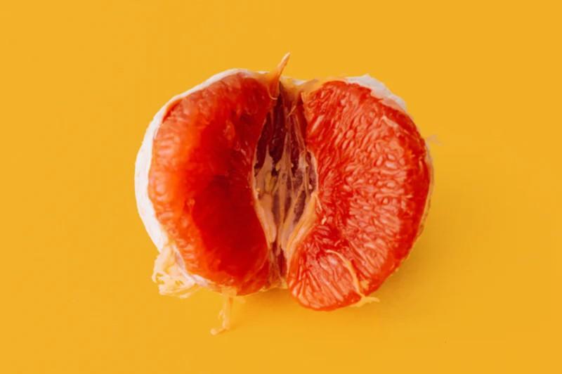 Ínyencségek a másik testéről? Szexis finomságok az orgazmusig (+18)