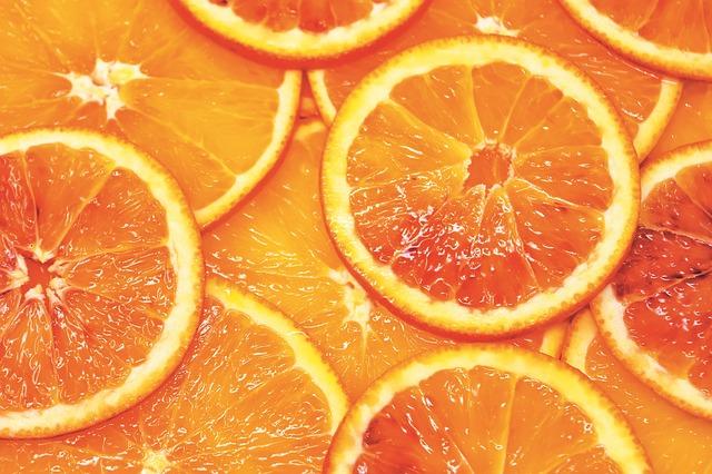 Mézes gyümölcssaláta