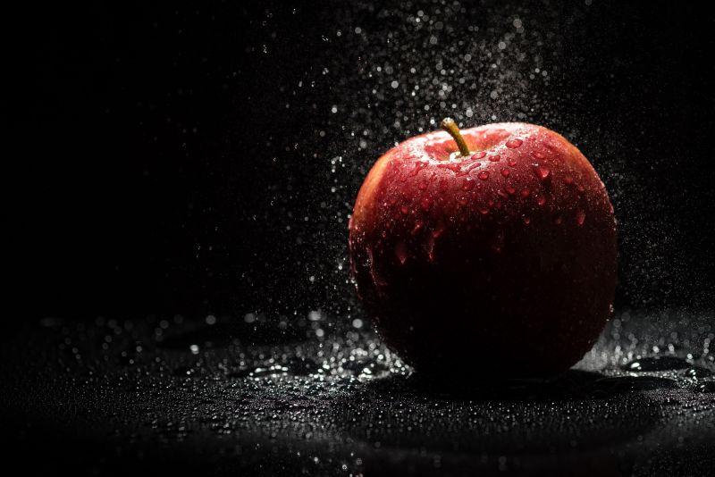 Az alma hatalma - 6 gyógyhatás, amiről nem tudtál
