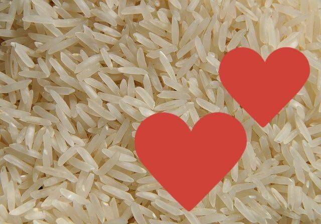 Gyorsan finomat, édeset: mákos rizs