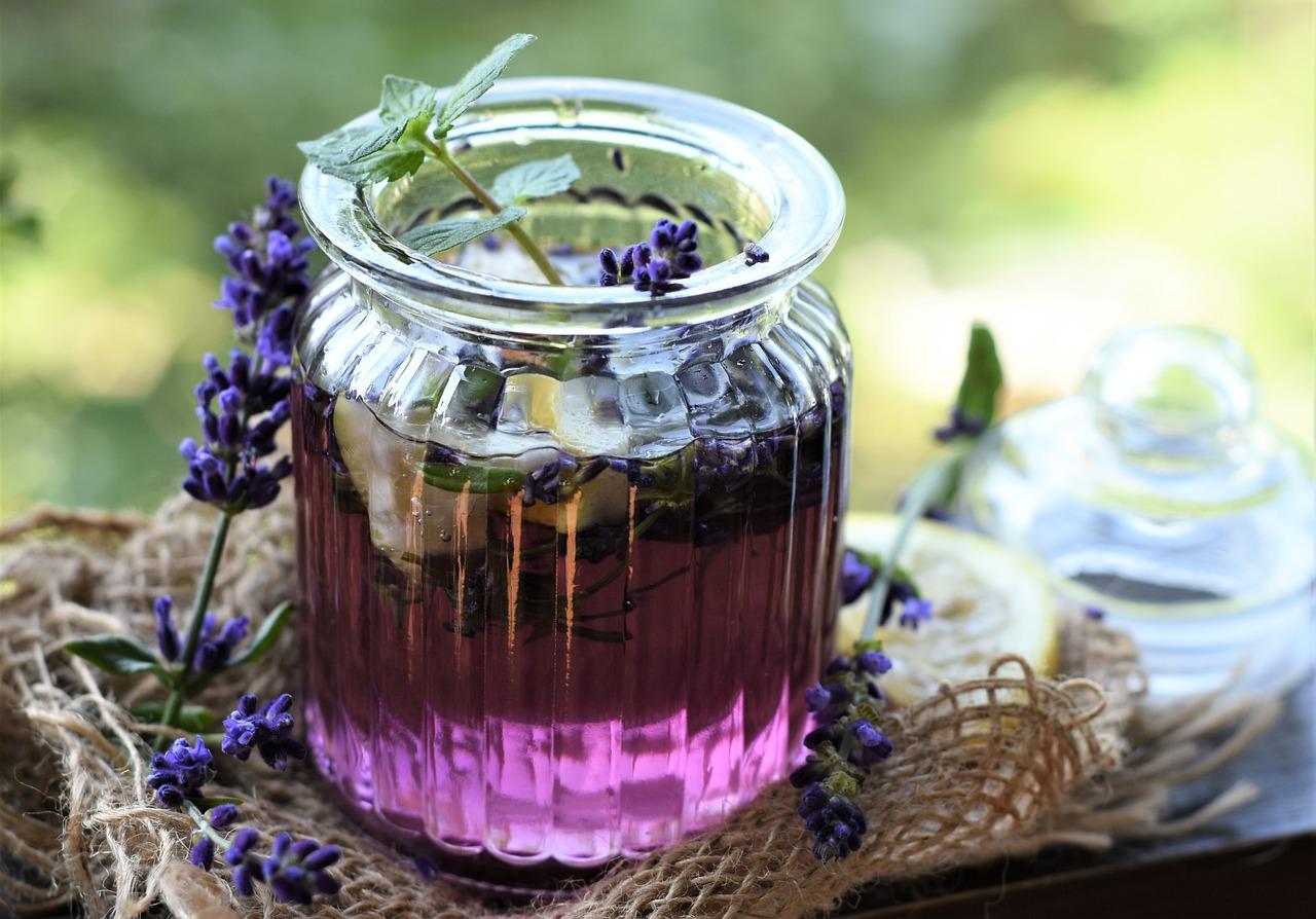 Büdös csajok, vonzó illatok - taszítóból kívánatos