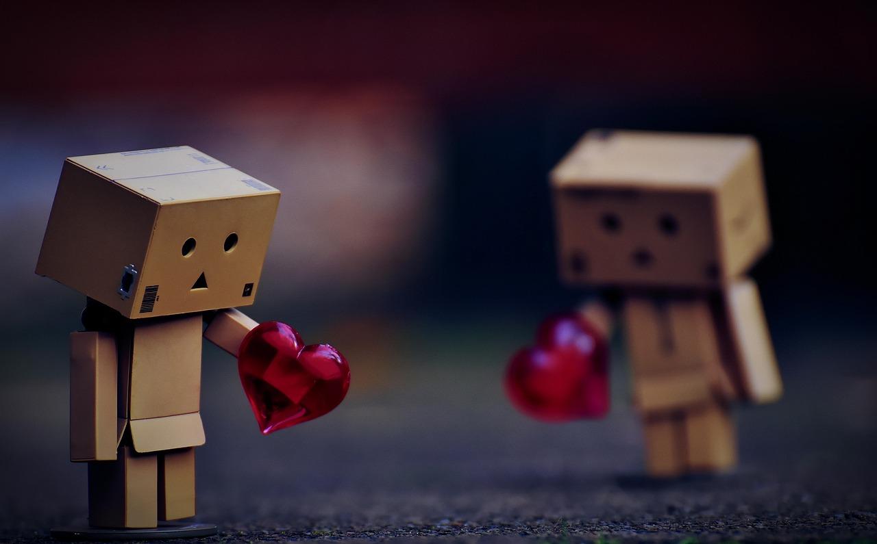 Miért nem örök a szerelem?