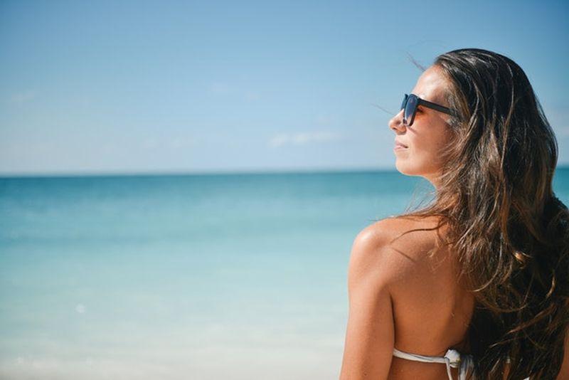 Stresszmentes nyaralás