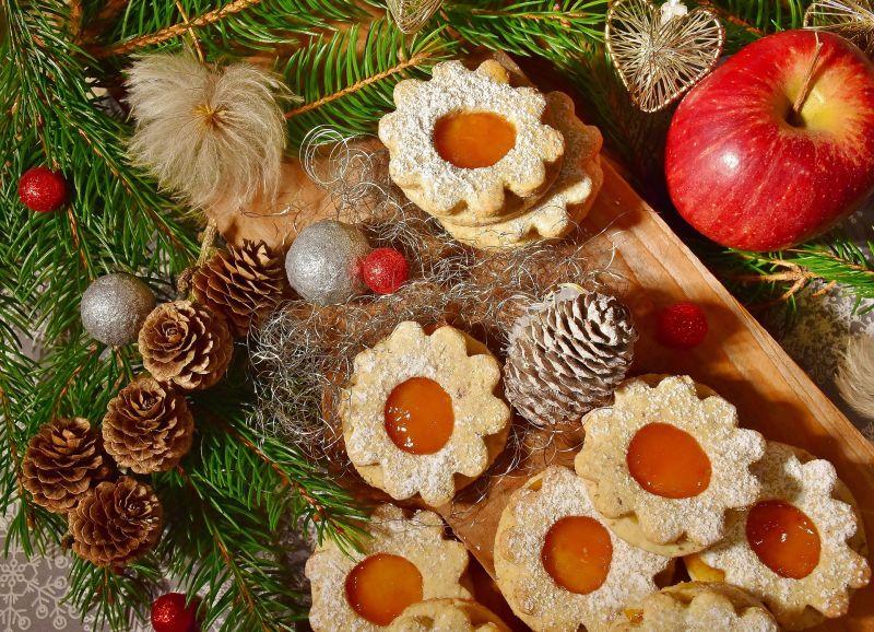 Magyar népszokások, hiedelmek karácsonykor