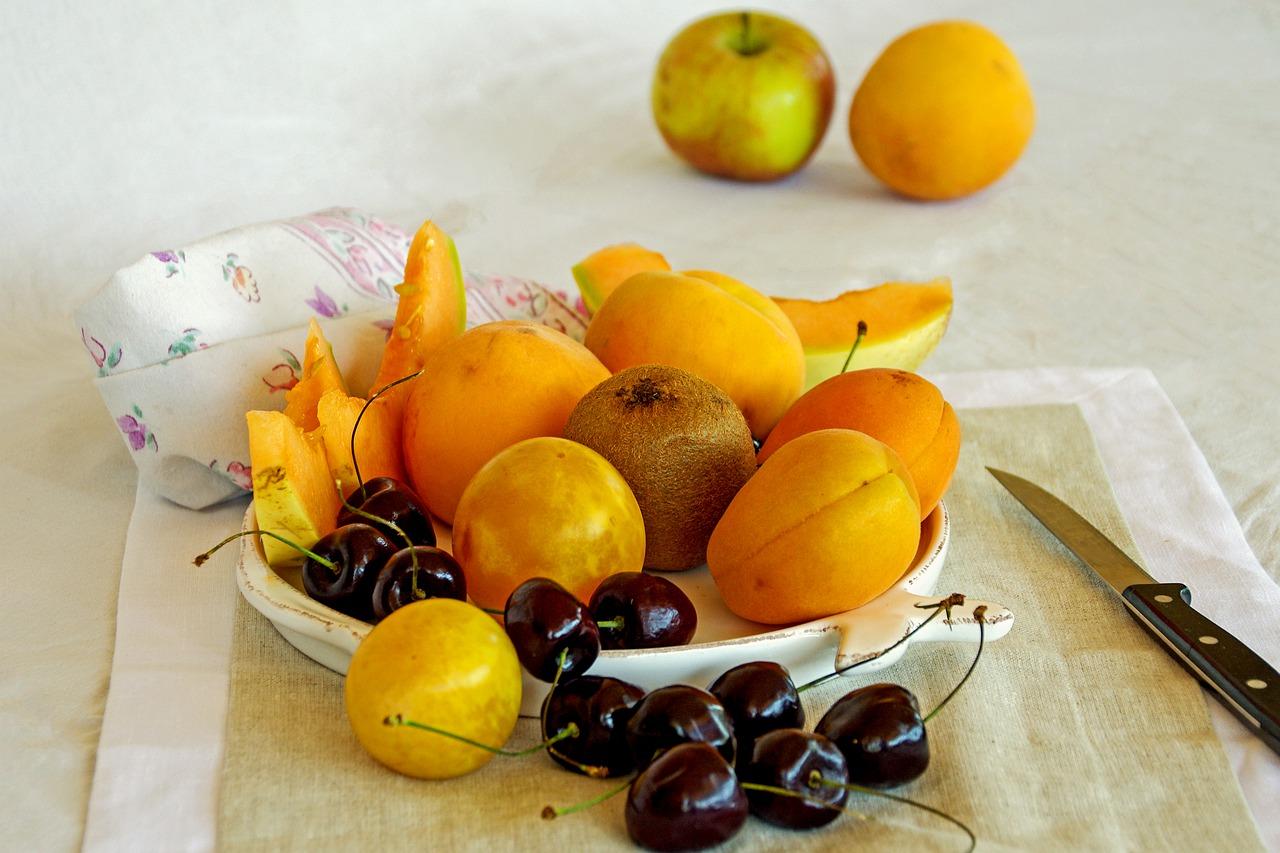 Genetikailag módosított élőlények és élelmiszerek - Megennéd?