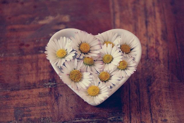 A szeretetről: tudjuk még, hogy mit jelent?