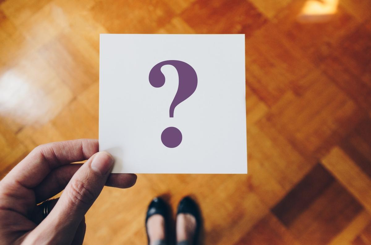 Vízkereszti varázslat karácsonyfa bontáshoz!