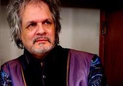 Al Kooper - nélküle másképp szólnának a billentyűs hangszerek