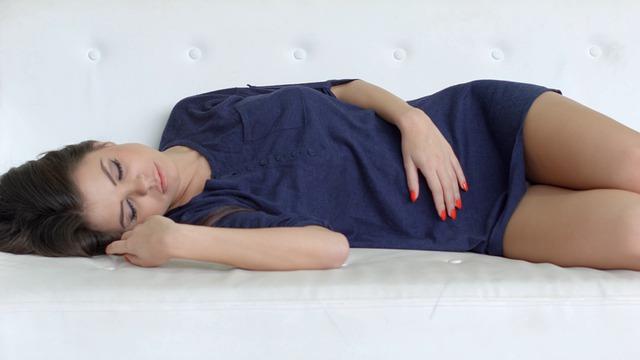 5 tipp a nehezen múló tavaszi fáradtságra