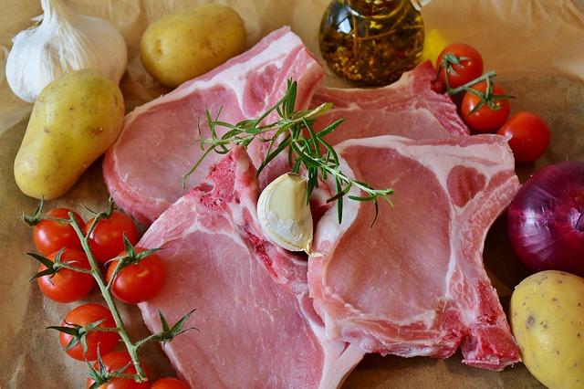 Göcseji rakott burgonya sertéshússal