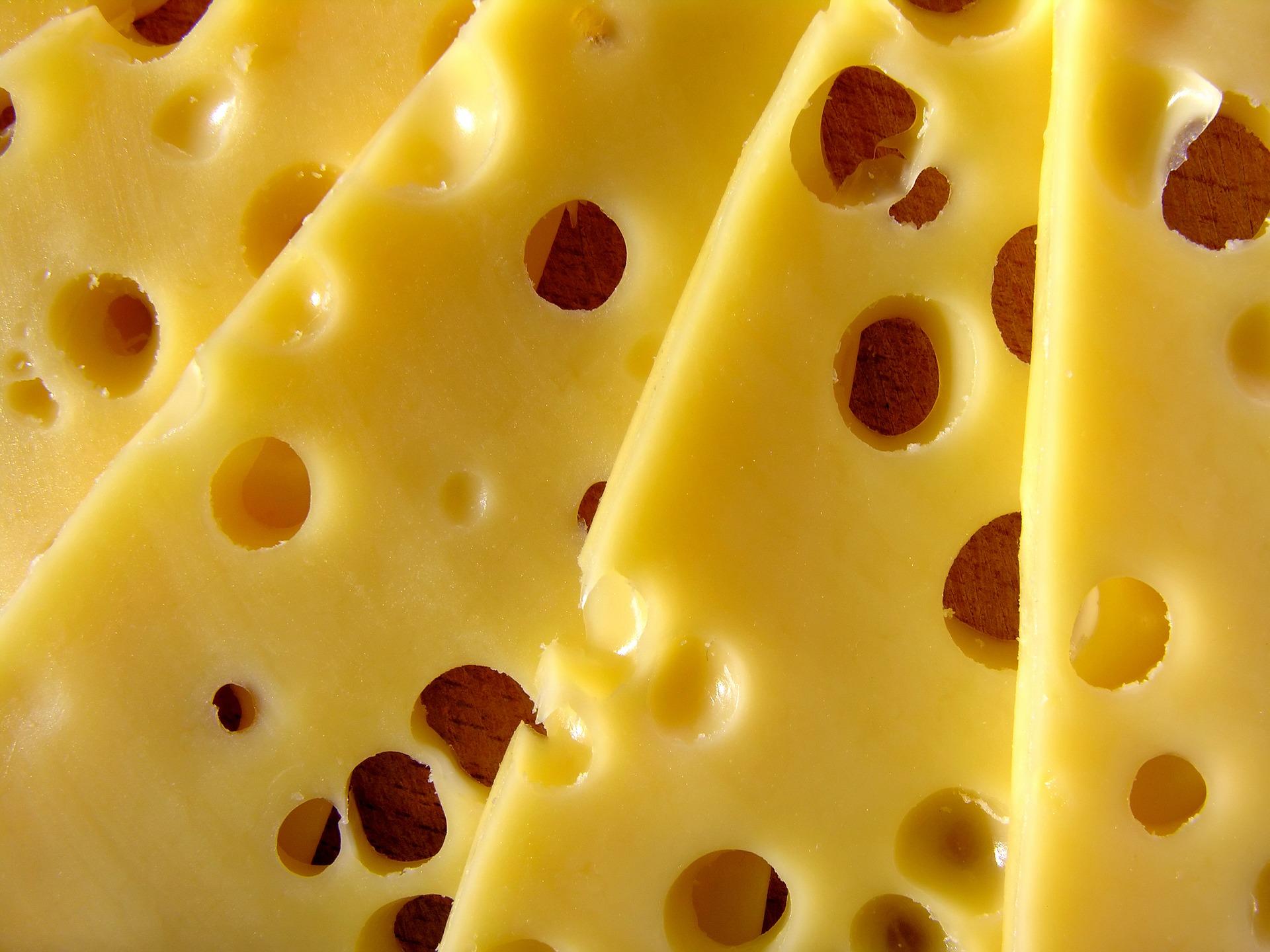 Német sajtos rántotta