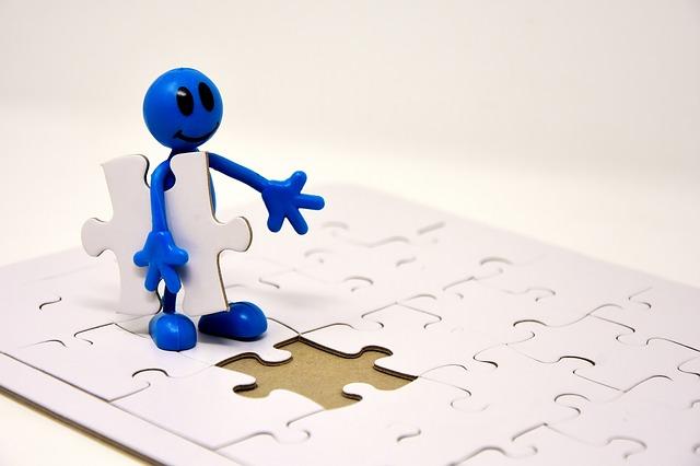 Feledékeny vagy? - 3 gyakorlat, hogy megjavítsd memóriádat!