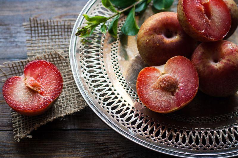 A szerencsehozó cseresznyeszilva rejtélye