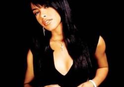 Tíz éve már, hogy nincs köztünk Aaliyah, az R&B hercegnője