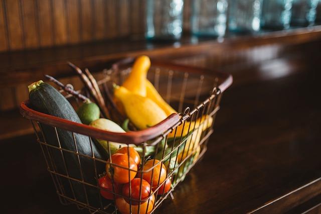 Hogyan hatnak a vitaminok az immunrendszerre?