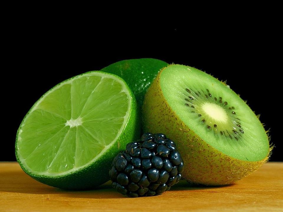 Erősíts az immunrendszered - citrusbomba és céklás zöldségkoktél!