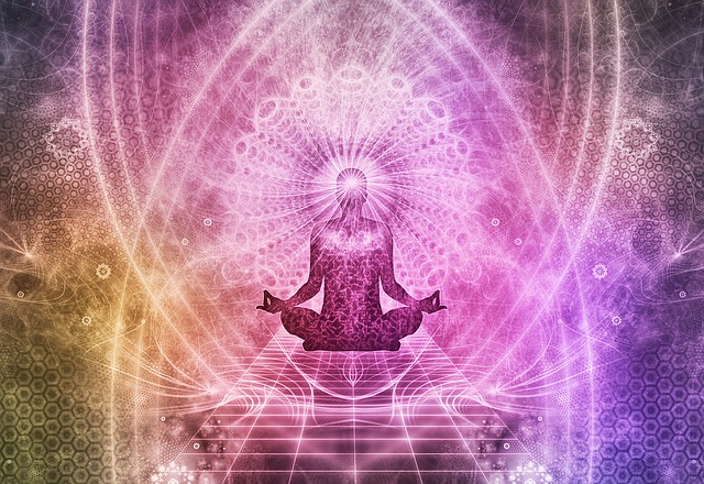 Csakragyógyítás: a lélek üzenetei a testen keresztül
