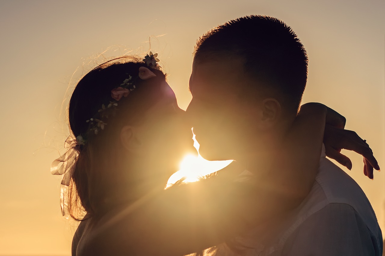 15 ötlet 15 napra - hogyan pörgessük fel a párkapcsolatunkat