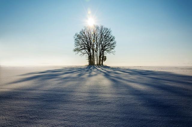 Top 10 tipp a téli depresszió ellen