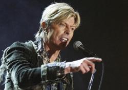 A rajongók szerint ezek David Bowie legjobb dalai