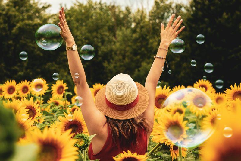 7 apróság a boldogabb élethez