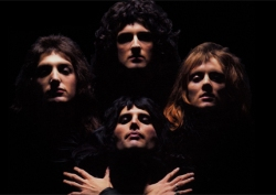 60 év legnépszerűbb dala Angliában, a Queen-től a Bohemian Rhapsody