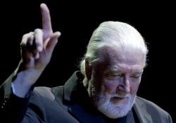 Jon Lord Concertója világsztárokkal