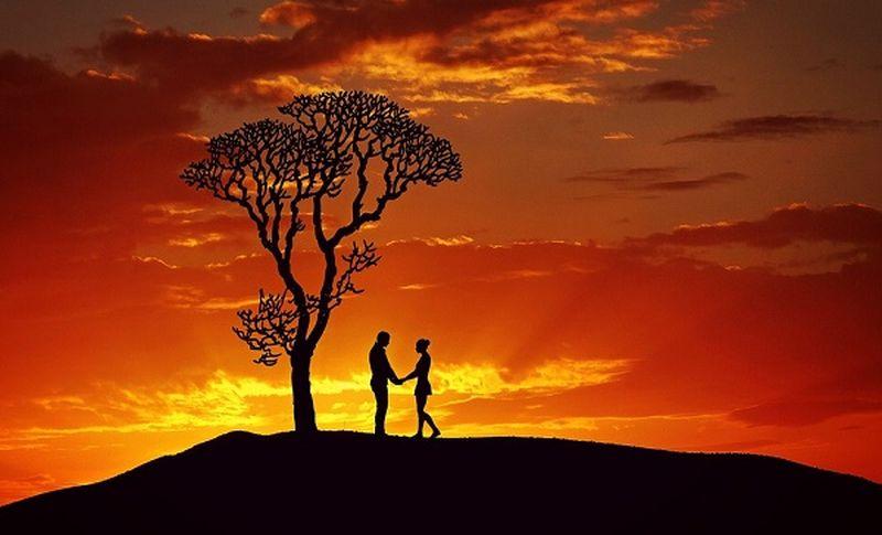 6 biztos jel, hogy egészséges párkapcsolatban élsz