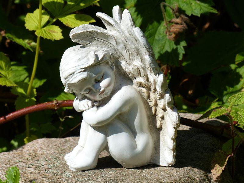5 dolog, amit ne várj az angyaloktól