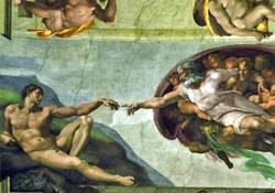 Leporszívózná a látogatókat a Vatikáni Múzeumok igazgatója