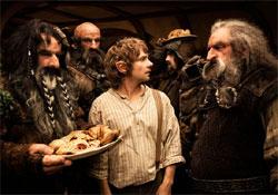Túllépte a hatszázmillió dolláros bevételt A hobbit